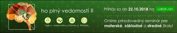 Labak.net