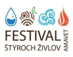 Festival 4 zivlov